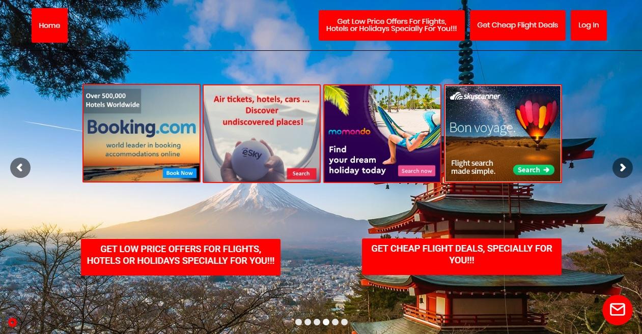 СЕО на уебсайт за оферти за полети, трансфери и екскурзии - UK - lowpriceoffers.co.uk СЕО.БГ сео СЕО оптимизация, реклама, изграждане на сайтове, маркетинг, изработка на сайтове, уеб дизайн, SEO, онлайн магазини и други