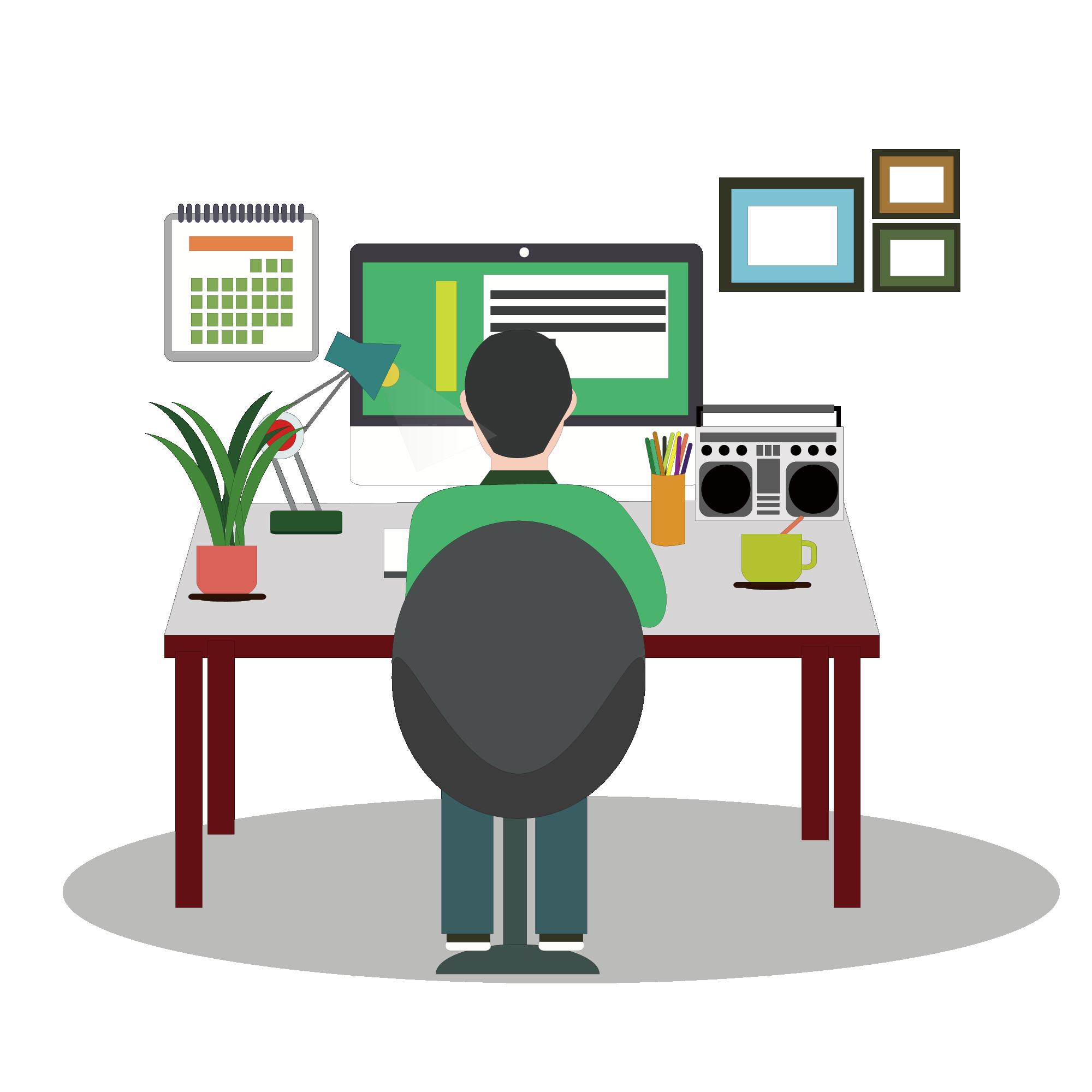 Услуги СЕО.БГ  СЕО оптимизация, реклама, изграждане на сайтове, маркетинг, изработка на сайтове, уеб дизайн, SEO, онлайн магазини и други