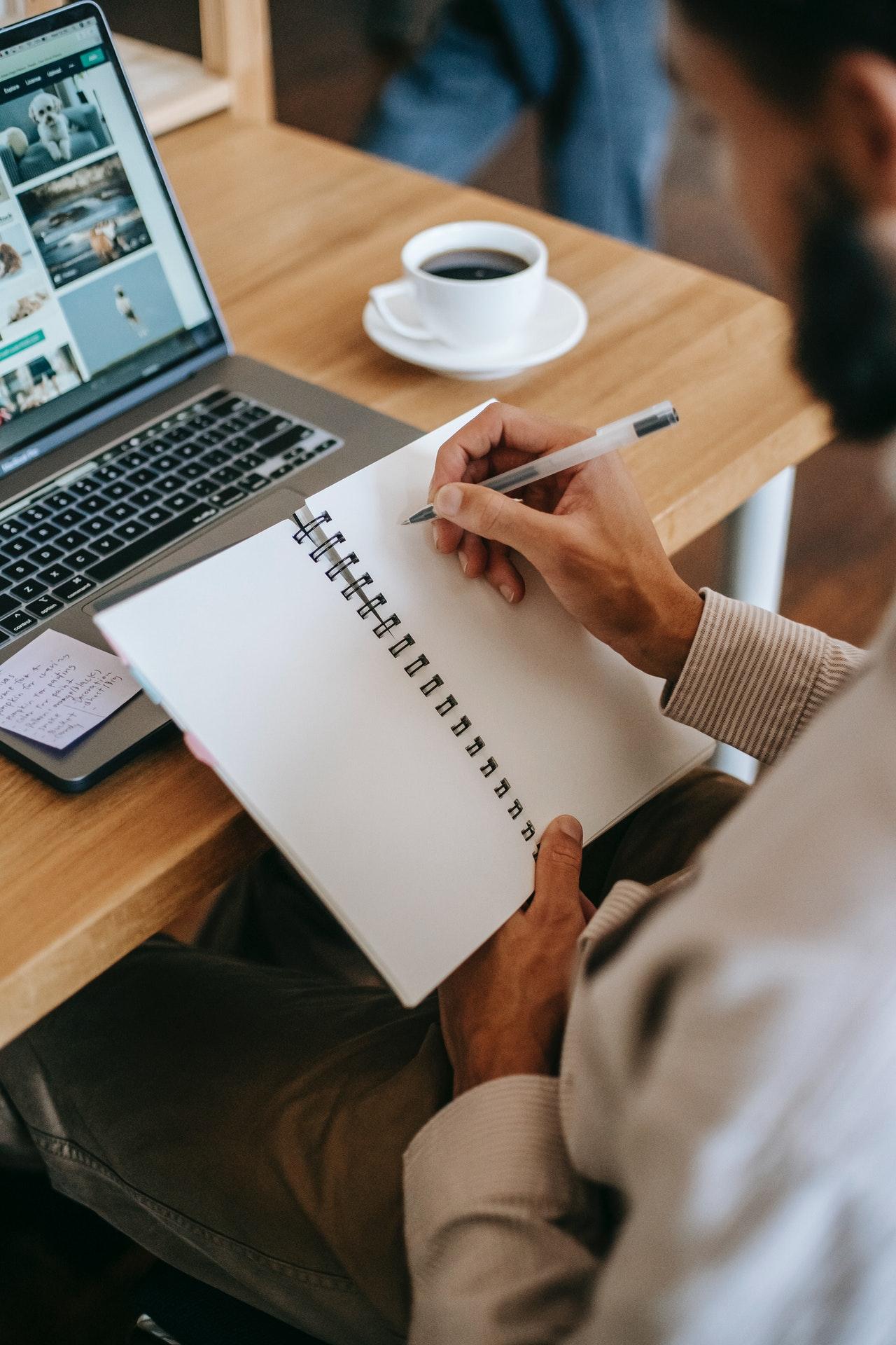 Начало СЕО.БГ  СЕО оптимизация, реклама, изграждане на сайтове, маркетинг, изработка на сайтове, уеб дизайн, SEO, онлайн магазини и други